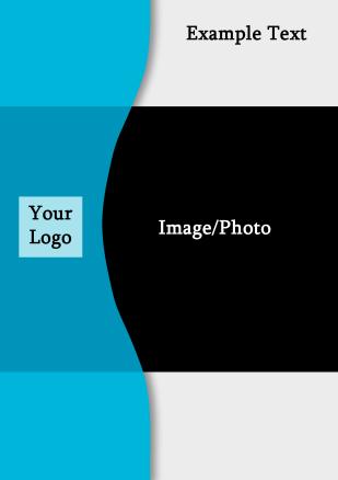 Flyer Design Sample